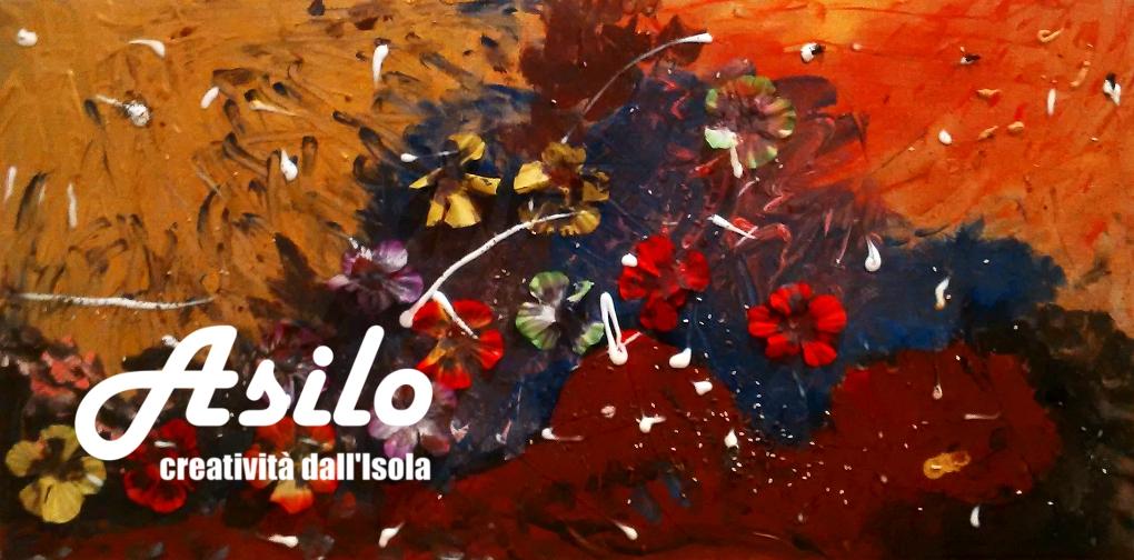 Asilo Isola Milano