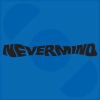 NeverMind Radio Popolare